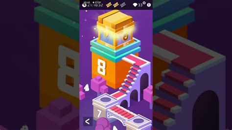 Due to the high expectations of the piano tiles game and its successful versions, its developers have now created a completely new version that i. Musical Tiles 3 - YouTube