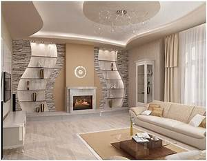 5 spectacular accent wall ideas for your living room a With accent wall designs living room