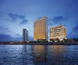 Book The Oberoi Mumbai in Mumbai   Hotels.com