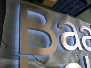 led sign letters2 backlit led channel lettersbacklit With led backlit letters