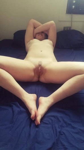 Teen With Fresh Cum In Pussy Eporner