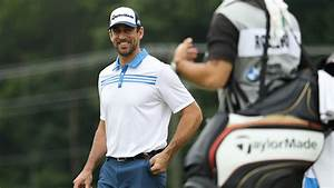 BMW Charity Pro-Am announces celebrity roster - Furman News