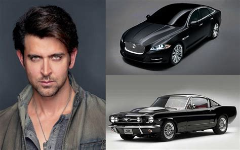 richest actors  bollywood   bikes  cars