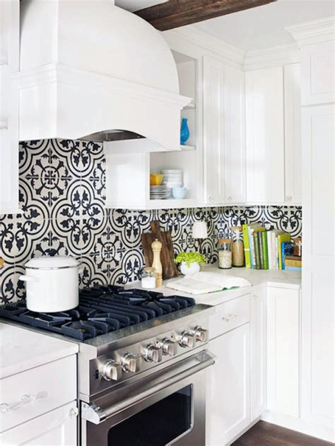 encaustic graphic tiles at a fraction of the price lark