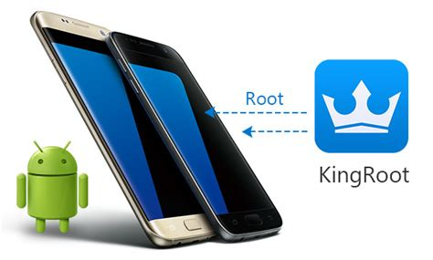 what is rooting a phone how to root your android phone with kingroot