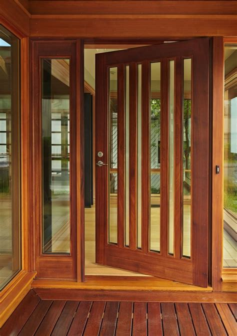 Large Exterior Doors by Playful And Inspiring Reading Room With Wonderfully