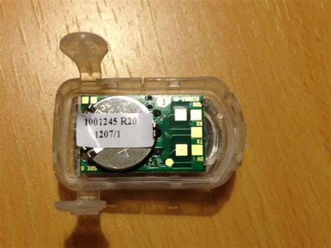 brita wasserfilter batteriewechsel anleitung moderne
