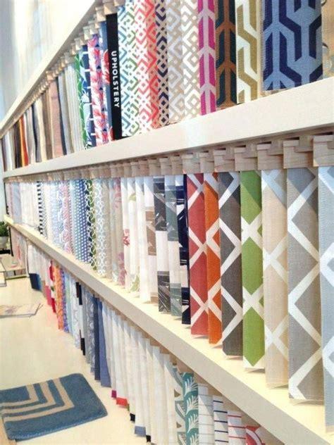 wallpaper store    wallpaper bustersbattery