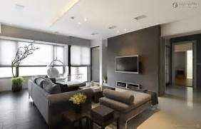 Interior Design For Apartment Living Room by Studio Apartment Living Room Ideas InOutInterior