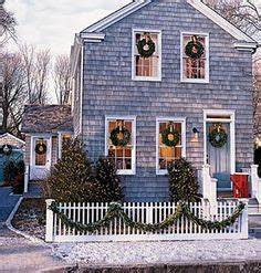 1000 images about New England Christmas on Pinterest
