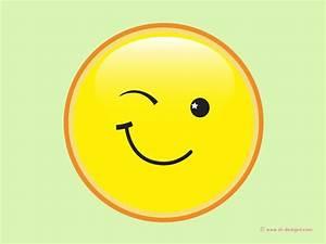 cute and animated smiley faces | La vita è bella | Pinterest