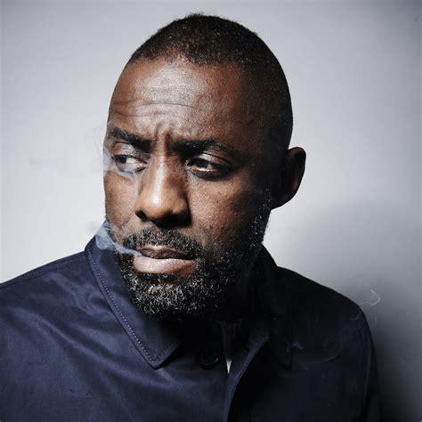 Idris Elba to DJ at Motion in Bristol