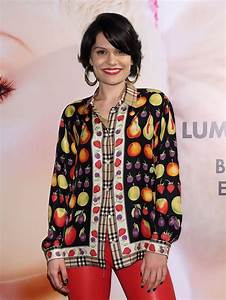 """Jessie J - """"Make Up Forever"""" Photocall in Tokyo 07/20/2017"""