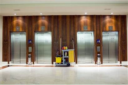 Cleaning Lift Clean Dumb Waiter Should Commercial