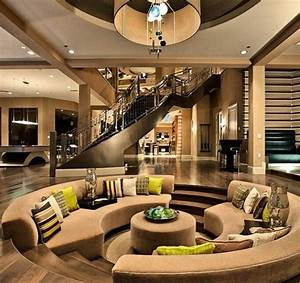 Awesome living room design ideas pinterest for Awesome livingroom idea