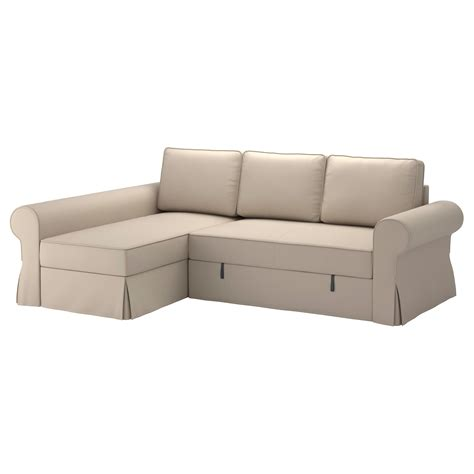 chaise longue hesperide 20 photos ikea chaise lounge sofa sofa ideas
