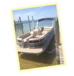 Destin Florida Charter Boat Rentals by Pontoon Boat Rentals Destin Parasailing Destin Florida