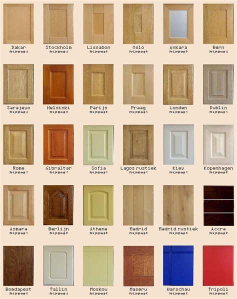 Ikea Küchenfronten Qualität by Ikea K 252 Chen Fronten Austauschen Nazarm