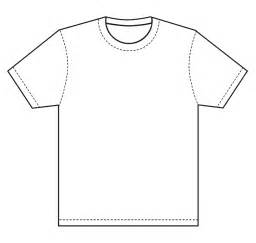 design a tshirt design the bisons to a t shirt contest buffalo bisons content