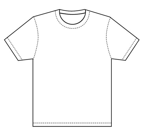 shirt template design  shirt template   great