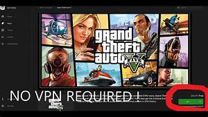 How To Download GTA 5 Premium Edition From Epic games Gta 5 Free 100% link in Bio !! No Vpn ...
