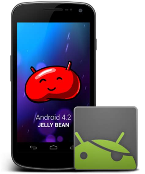 root android 4 4 2 how to root galaxy nexus on android 4 2 jelly bean