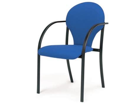 chaise accueil bureau chaise de bureau sige bureau sige de direction avatar