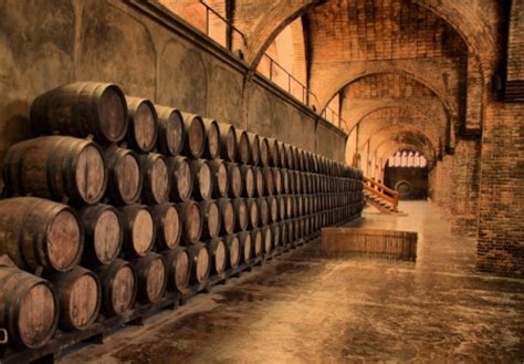 wine cellar  abstract background wallpapers