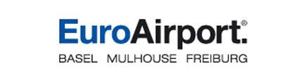 bureau de change aeroport de geneve liens pratiques formalit 233 s bureau de change sant 233 valais