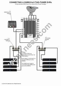 Lutron Ma 600 Wiring Diagram Gallery