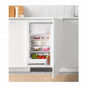 Lüftungsgitter Kühlschrank Arbeitsplatte : einbauk hlschrank huttra luftzufuhr ~ Markanthonyermac.com Haus und Dekorationen