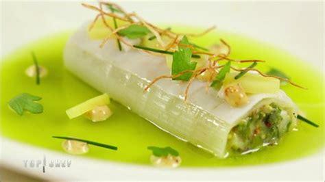 recette cuisine top chef recette de cuisine top chef 2015 un site culinaire