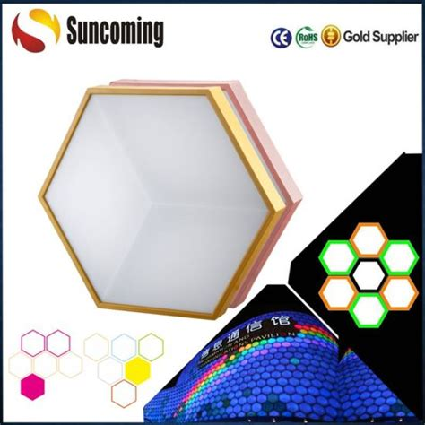 Lighting is one of the most important of all building systems, and we offer buyers thousands products of lights to choose from including modern, indoor. China RGB 3 in 1 Wedding Decoration LED 3D Wall Panel - China LED 3D Panel, LED Wall Light