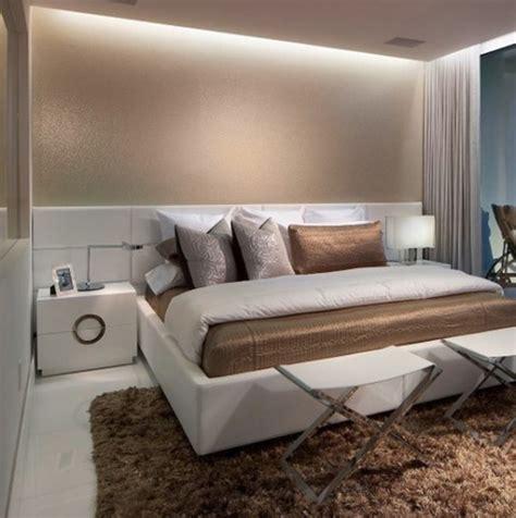 Idee Da Letto Piccola - come far sembrare pi 249 grande una da letto piccola