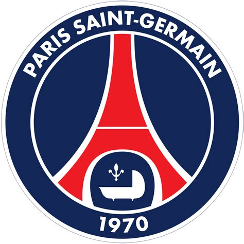 Saison 2005-2006 du Paris Saint-Germain — Wikipédia