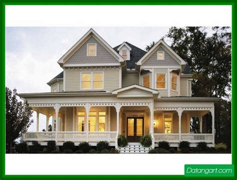 homes with wrap around porches country style farmhouse with wrap around porch plans 28 images farmhouse