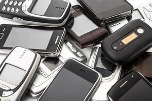 Altes Smartphone Als überwachungskamera : blo nicht wegwerfen diese verwendungszwecke kann ein altes smartphone haben antenne bayern ~ Orissabook.com Haus und Dekorationen