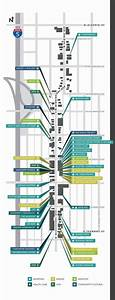 17 Best Ideas About Architecture Diagrams On Pinterest