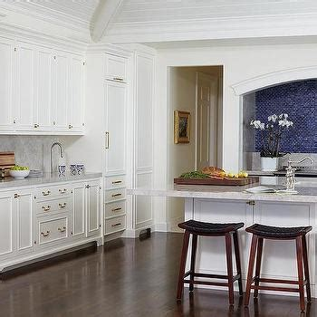 grey cabinets in kitchen home exteriors chateau 4057