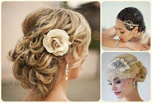 wedding hairstyles hairstyles 2016 hair colors and haircuts - Wedding Hairstyles