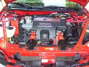 97 Gtp Man 1997 Pontiac Grand Prix Specs  Photos