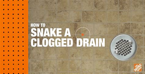 what can i use to unclog my kitchen sink what can i use to unclog my shower drain how to unclog