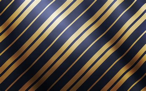 Wallpaper Blue And Gold by Free Blue And Gold Wallpaper Pixelstalk Net
