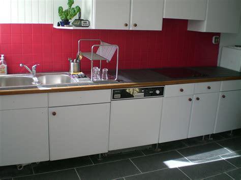 peindre carrelage credence cuisine peinture carrelage salle de bain brico depot