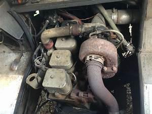 Find Cummins 4bt 3 9l Diesel Engine With 4 Speed Manual