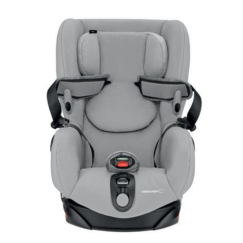 siege auto groupe 1 siège auto axiss nomad grey groupe 1 de bebe confort sur