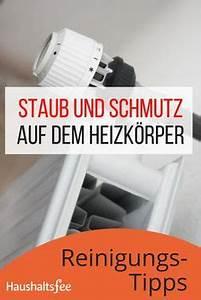Heizkörper Sauber Machen : haushaltsbuch vorlage zum download und ausdrucken auf sonstiges ~ Orissabook.com Haus und Dekorationen