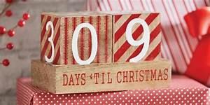 Wie Viel Tage Bis Weihnachten : 1001 diy ideen zum thema weihnachtsdeko basteln ~ Watch28wear.com Haus und Dekorationen
