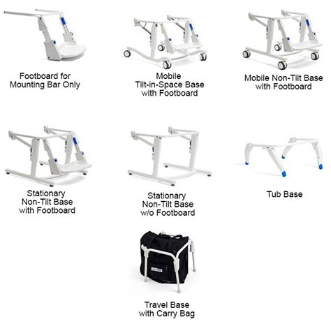 ghi cabinets hegins pa 100 rifton bath chair sizes 27 best adaptive