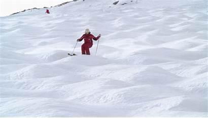 Snow Winter Tirol Ski Gifs Sports Olympische